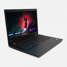 Notebook Lenovo ThinkPad L13 (20R3S00P00#95) [VST]