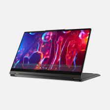 Notebook Lenovo Yoga Slim 9 14ITL5-82D10029TA [VST]