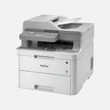 Printer Laser Brother DCP-L3551CDW [VST]
