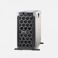 Server Dell PowerEdge T340 (SNST3409) [VST]