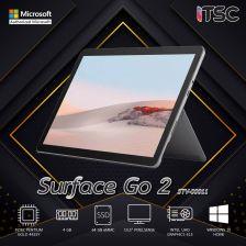Microsoft Surface Go 2 (Ram 4GB / ความจุ 64GB / STV-00011)