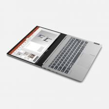 Notebook Lenovo ThinkBook 13s-IML (20RR004RTA)