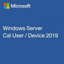 Windows Server Cal User / Device (OEM) (เปิดกล่องแล้วไม่รับคืน)