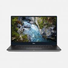 Workstation Dell Precision M5550 (SNSM555001) [VST]