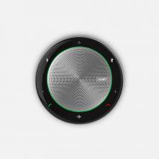 YEALINK CP900 | ชุดไมค์และลำโพงประชุมทางไกล Conference Speakerphone