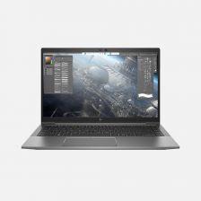 Workstation HP Zbook Firefly 14 G7 (ZB14G70001)